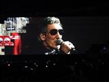 Roger Waters live Wien Vienna