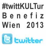 twittKULTur 2013