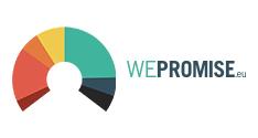 WePromise.eu – Digitale Ideologie als Wahlversprechen