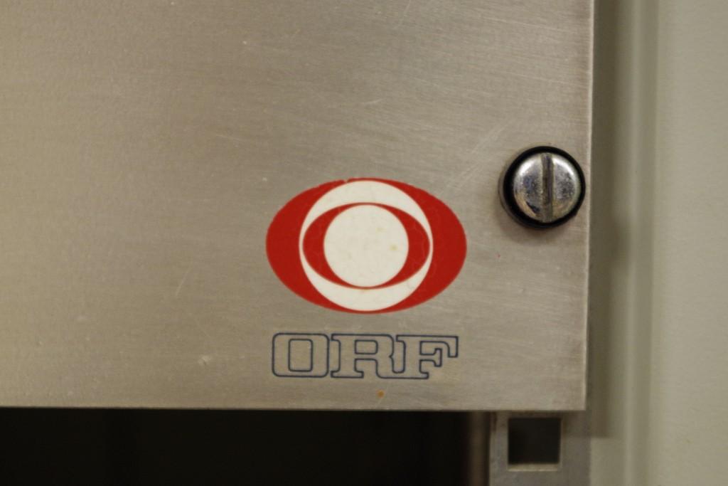 ORF Logo alt