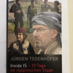 Jürgen Todenhöfer - Inside IS