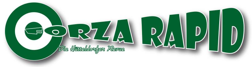 Forza Rapid