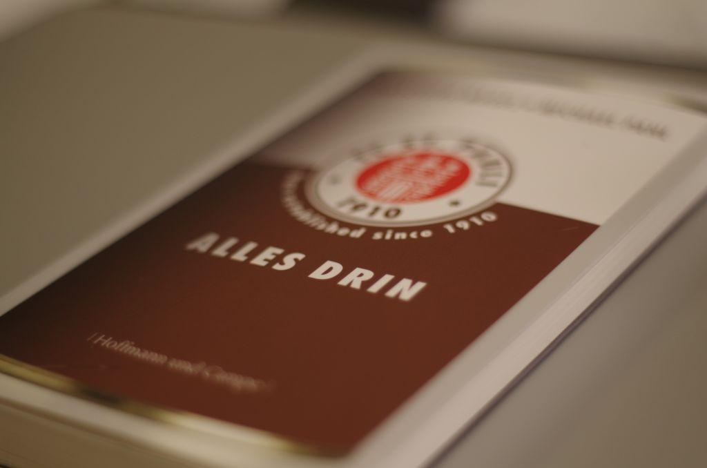 FC St. Pauli – Alles drin