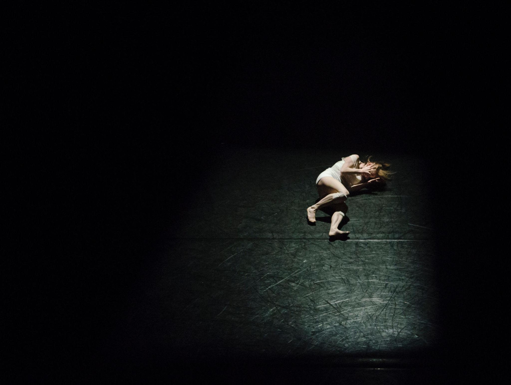Schauspiel